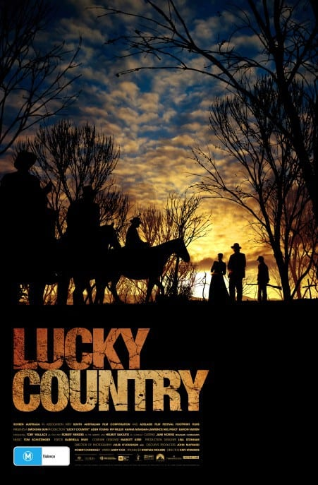 lucky-country-final.indd