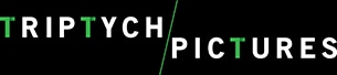 Triptych Pictures Logo